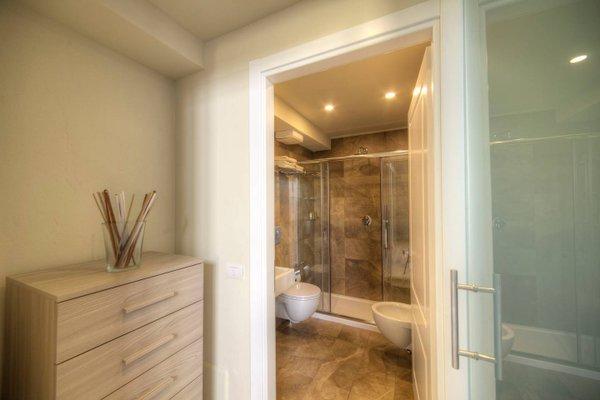 Luxury Loft - фото 7