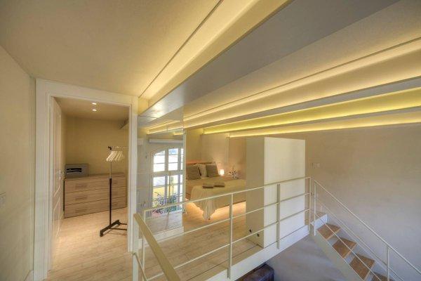 Luxury Loft - фото 9
