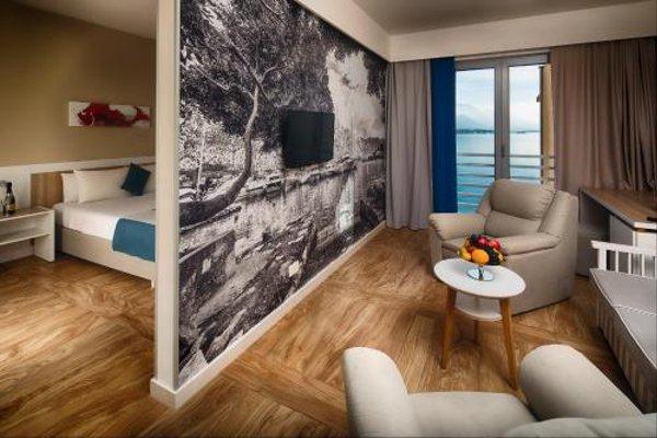 Hotel Delfin 2 - фото 5