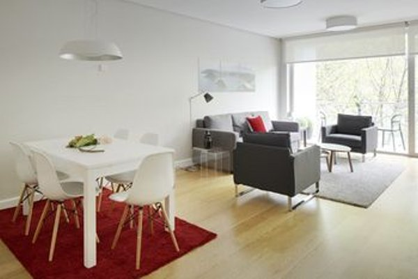 Alday Apartment by FeelFree Rentals - фото 6