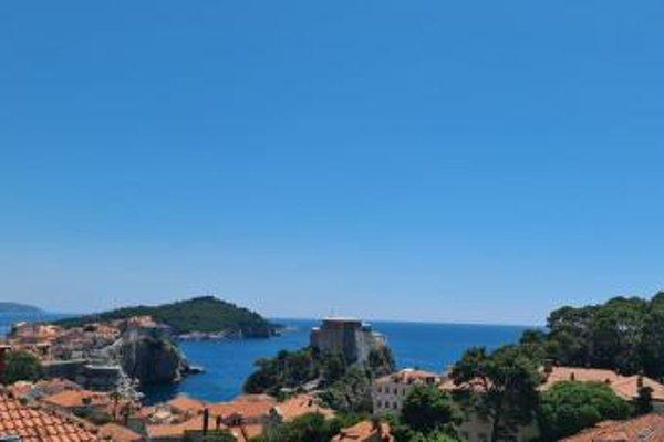 Apartment Pavlic - 16