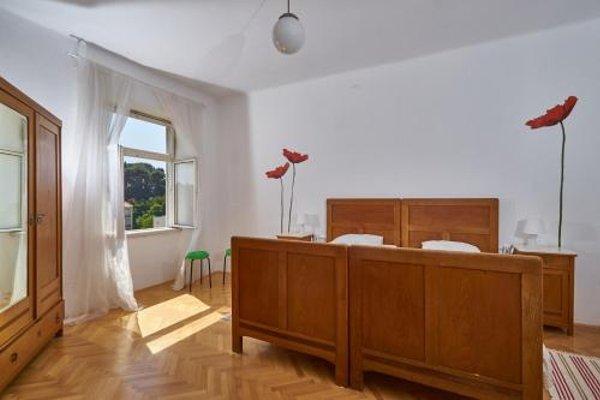 Apartment Pavlic - 11
