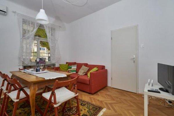 Apartment Pavlic - 12
