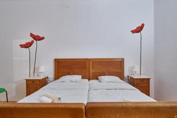 Apartment Pavlic - 13