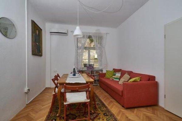 Apartment Pavlic - 14