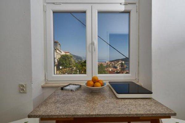Apartment Pavlic - 15