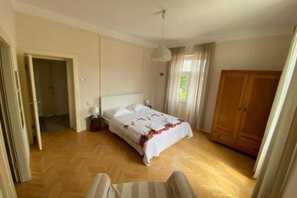 Apartment Pavlic - 3