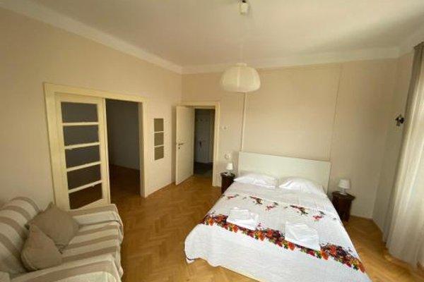 Apartment Pavlic - 4