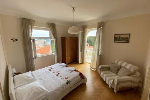 Apartment Pavlic - 5