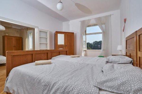 Apartment Pavlic - 8