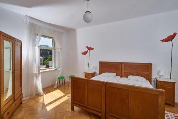 Apartment Pavlic - 9