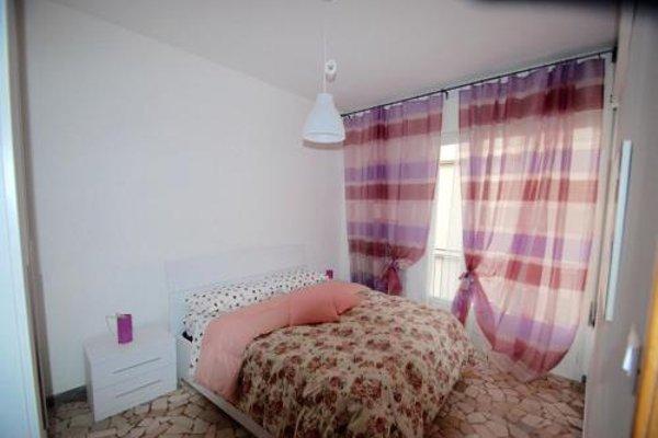Apartment Podgora 13 - 11