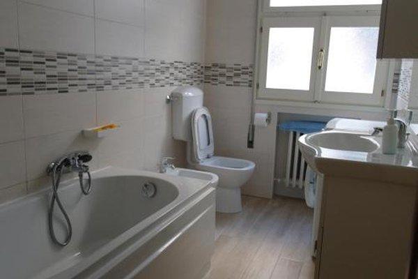 Apartment Podgora 13 - 10