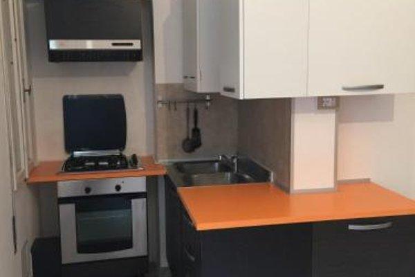 Apartment Podgora 13 - 3