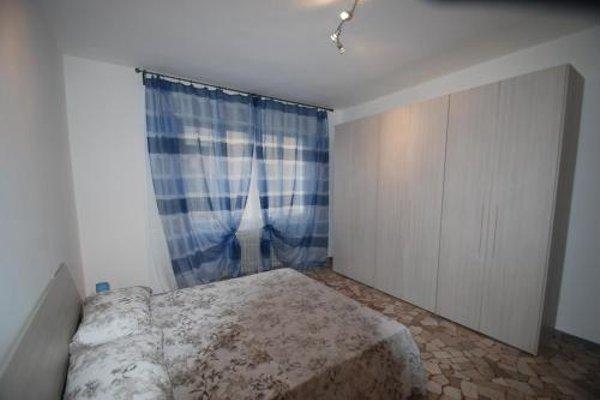 Apartment Podgora 13 - 5