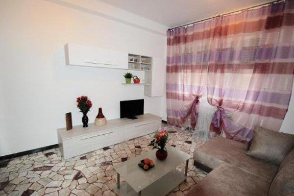 Apartment Podgora 13 - 6