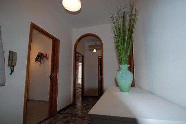 Apartment Podgora 13 - 7