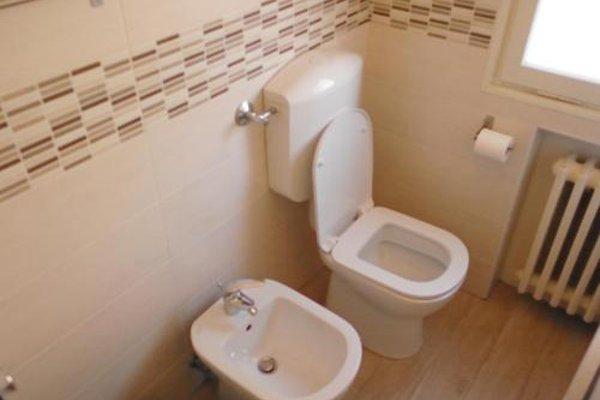 Apartment Podgora 13 - 9