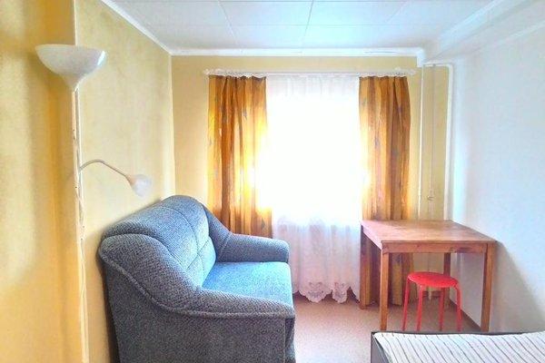 Сonfetti Hostel - фото 36