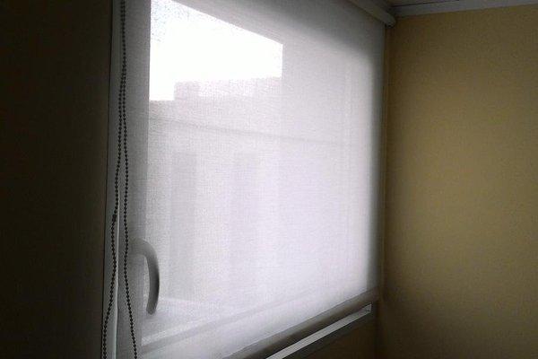 Сonfetti Hostel - фото 11