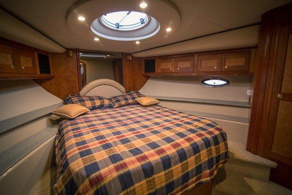 Яхта Вибиана - фото 20