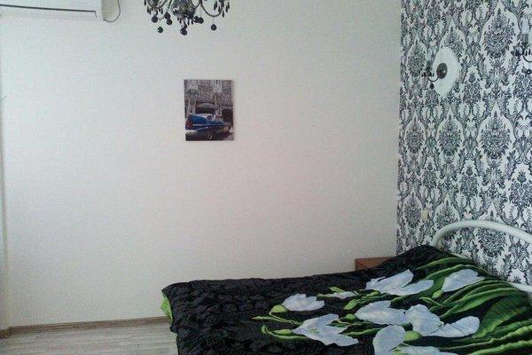 Пушкина 42 - фото 11