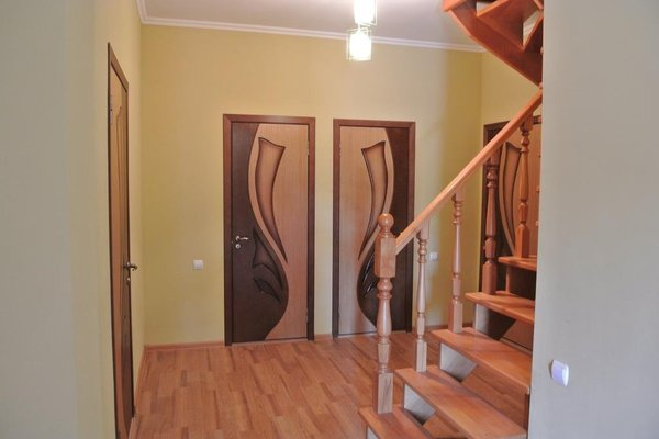 Гостевой дом «Андрей» - фото 6
