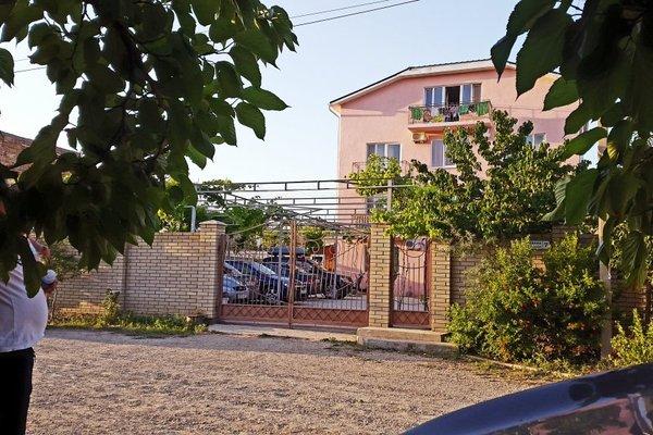 На Вересаева - фото 8