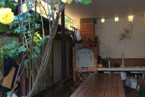 Гостевой дом «Авадия» - фото 12