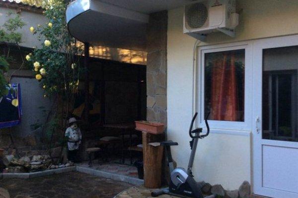 Гостевой дом «Авадия» - фото 15