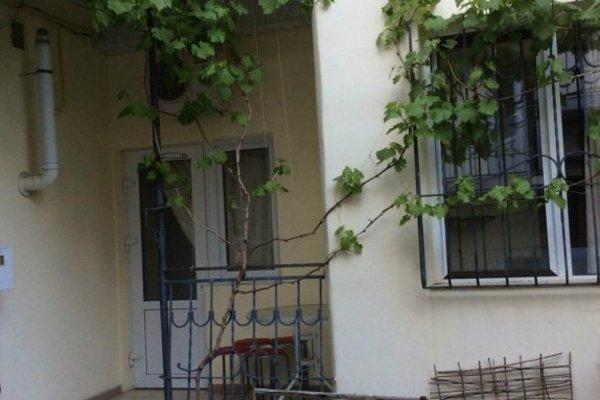 Гостевой дом «Авадия» - фото 16