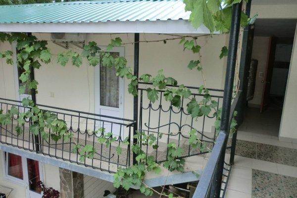 Гостевой дом «Авадия» - фото 17
