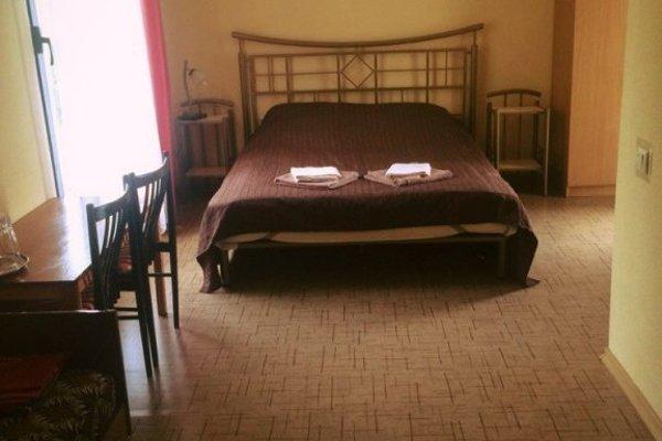 Гостевой дом «Авадия» - фото 4