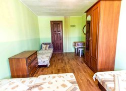 Фото 1 отеля Lidiya Mini-Hotel - Судак, Крым