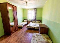 Lidiya Mini-Hotel фото 2 - Судак, Крым