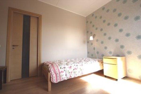Kuperjanovi 70 Apartment - фото 25