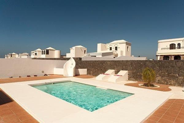 Villa Turquesa - фото 6