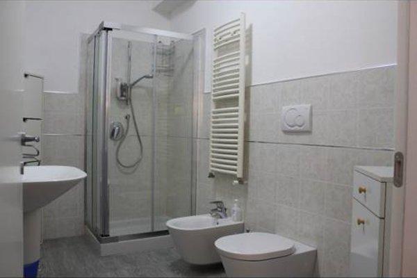 Marinagri Resort - фото 10