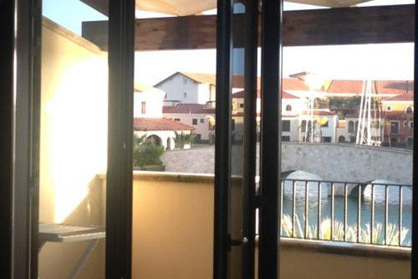 Marinagri Resort - фото 16