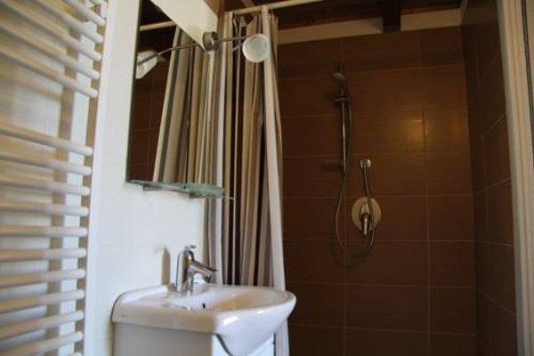 Marinagri Resort - фото 9
