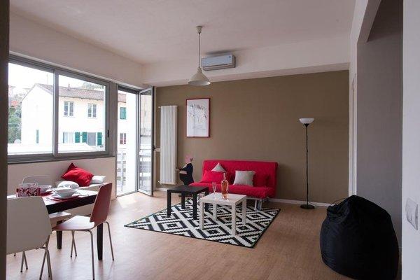 Levante Residence - 5