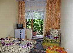 Дом в Розах фото 2 - Феодосия, Крым