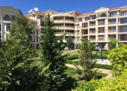 MAISONETTES in Royal Bay Residence and SPA фото 2