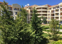 MAISONETTES in Royal Bay Residence and SPA фото 3