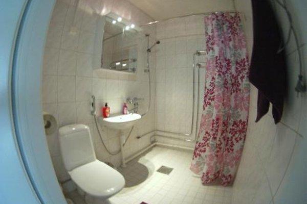 Nasta Apartment - фото 5