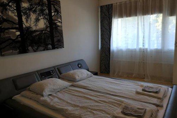 Nasta Apartment - фото 6