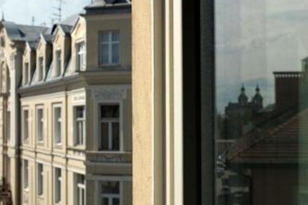 Dada Boutique Home Hotel - фото 21