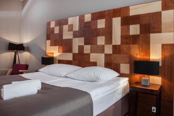 Dada Boutique Home Hotel - фото 5