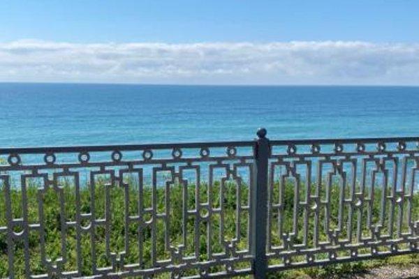 Апартаменты на Кирова 12 - 22