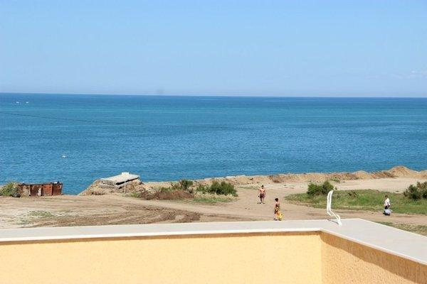 Мотель Евгений - фото 9